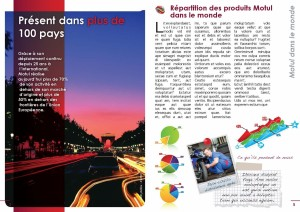 Motul_journal_interne_Page_2